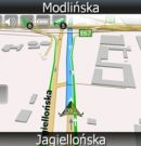 Навигаторные карты – особенности